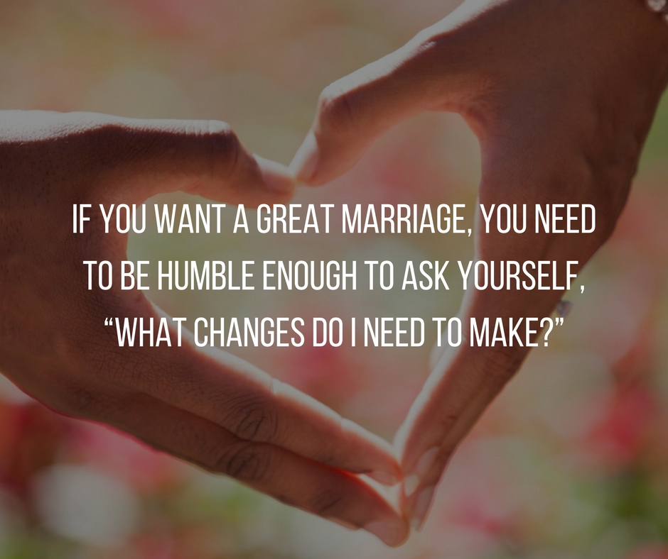 How to Beat the 7-Year Itch in Your Marriage