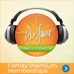 Family Plus Memberships